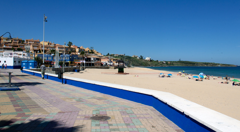 Algeciras cadiz turismo for Oficina turismo cadiz
